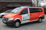 Rettung Kreis Wesel Medi-PKW 01