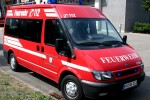 Florian Bad Friedrichshall 01/19-01