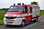 Šilheřovice - SDH - TSF