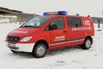 Florian Aachen 01/11-01
