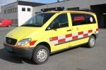 Sandnessjøen - Brann- og redningstjenesten i Alstahaug kommune - KLF