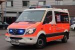 Florian Hamburg 15 GW MANV (HH-2477)