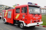 Rasht - Firefighting & Safety Services Organization - LF - 514