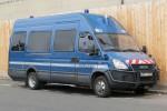 Annecy - Gendarmerie Nationale - GruKw - B2
