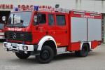 Florian Forchheim 40/01