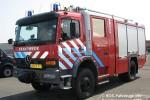 Bergen - Brandweer - HLF - BG849 (alt)