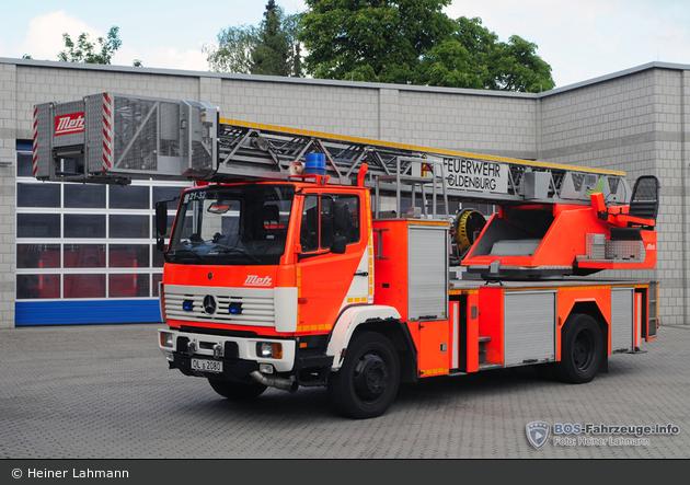 Florian Oldenburg einsatzfahrzeug florian oldenburg 21 32 01 a d bos fahrzeuge