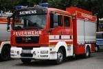 Florian Siemens 49/01