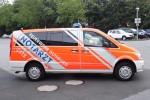 Florian Duisburg 01 NEF 01