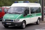 GÖ-ZD 512 - Ford Transit 125 T330 - HGruKw