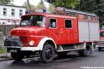 Florian Berlin LF 16-TS B-2863 (a.D.)