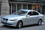 BP15-500 - BMW 5er - PKW