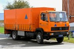 Thisted - BRS - LKW - 4024