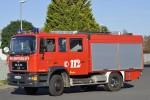 Florian Euskirchen 52 HLF20 01