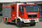 Florian Heilbronn 01/45