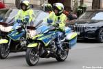 BWL4-2195 - BMW R 1250 RT - Krad