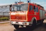 Florian Hamburg Spadenland 1 (HH-2655) (a.D.)