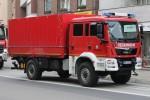 Florian Mechernich 11 GW-L2 01