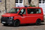 Florian Hückeswagen 02 MTF 01