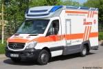 Rettung Hannover-Land 12/83-01