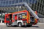 Florian Messe Düsseldorf LF10 01