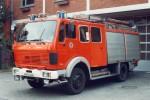 Florian Hamburg 13/3 (HH-2546) (a.D.)