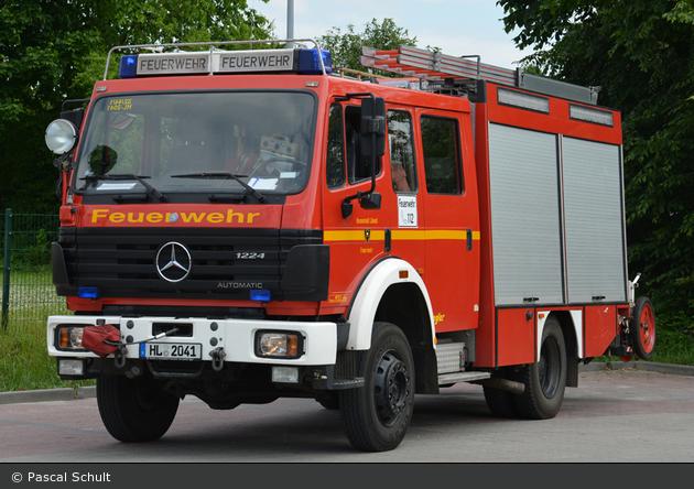 Florian Lübeck 32/44-01