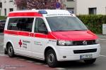 Rotkreuz Mainz 01/85-01