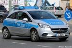B-30054 - Opel Corsa E - FuStW