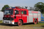Holbeach - Lincolnshire Fire & Rescue - WrL (a.D.)