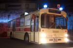 Rotkreuz Mainz 10/17-05