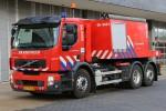 Doetinchem - Brandweer - WLF - 06-9788