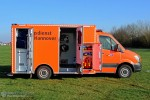 Rettung Hannover-Land 33/83-02
