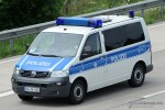 BP34-835 - VW T5 4Motion - HGruKw