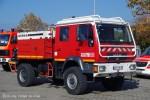 Colmar - SDIS 68 - WTLF - CCF
