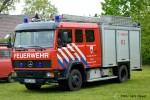 Florian Ruppin 03/44-04
