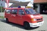 Florian Paderborn 18/50-01
