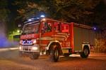 Florian Bremen 61/44-01