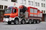 Basel - BF - PiW - 42