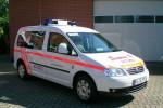 Akkon Nienburg 50/10-01