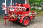 de Bilt - Brandweer - MSA (a.D.)