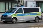 LSA-47309 - VW T5 - HGruKw