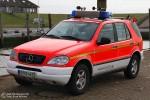 Rettung Rendsburg 90/01 (a.D.)