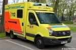Rettung Oderland 05/83-01