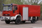 Florian Berlin SW 2000 Tr B-8489