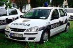 Konjic - Policija - FuStW - 7322