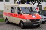 Wasserwacht Bayreuth 03/59-01