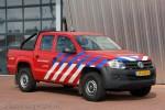 Bergen op Zoom - Brandweer - MZF - 20-1503