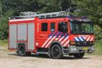 Lopik - Brandweer - HLF - 09-2431 (a.D.)
