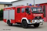 Florian Landkreis Rostock 106 01/42-01